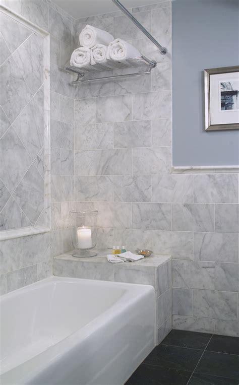 blue bathroom decorating ideas house decor picture