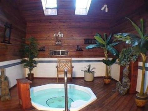 Oasis Tub Gardens by Japan Picture Of Oasis Tub Gardens Arbor