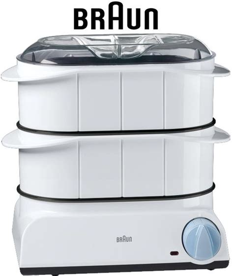 braun kitchen appliances braun kitchen appliances braun appliances braun fs20 multi