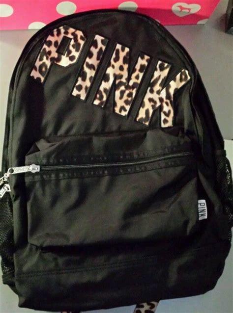 Waits Bag Armoure Black state bookbag
