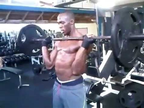 usain bolt bench press strength and conditioning research the too long didn t