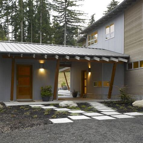how to paint steel siding on a house 17 best images about exterior of the house on pinterest craftsman houses home siding and
