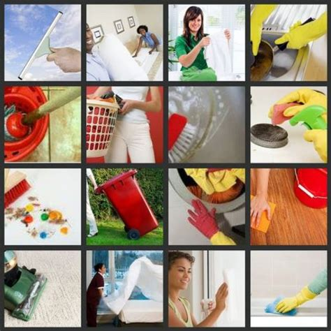 house cleaning tips house cleaning tips and tricks complete list for your home