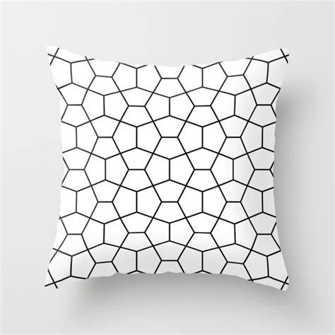 regex pattern even numbers 1547 best geometric patterns images on pinterest