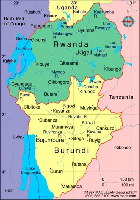 atlas of untamed places 1781316775 atlas rwanda