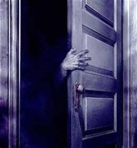 closet door opening pin by antigone mejia on ghosts and creepy stuff