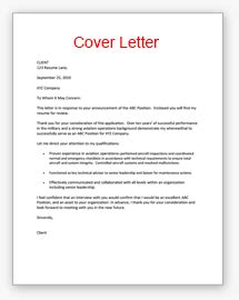 skidmore resume and cover leter guide resume cover letter free exle exles resume cv