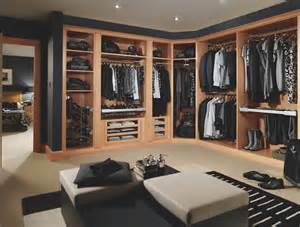 Rooms fitted dressing rooms crafted by strachan to suit you