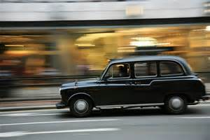cabbies launch caign against uber pymnts