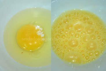 Kocokan Telur Silikon 9 serdadoedapoer perkedel kentang ayam