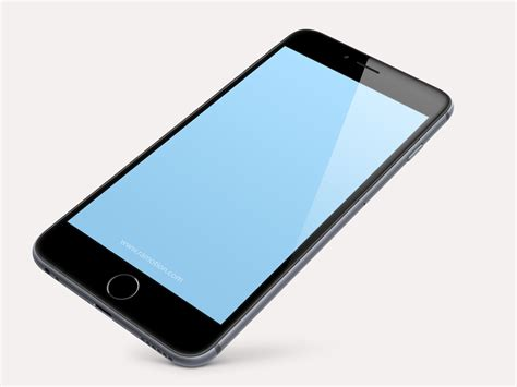 2016 iphone 6s and iphone 7 release date rumors