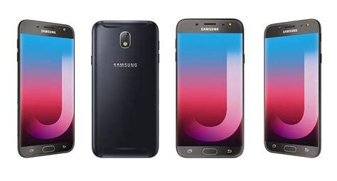 Harga Samsung Galaxy J7 Pro Hari Ini samsung galaxy j7 pro dan galaxy j7 max dilancarkan amanz