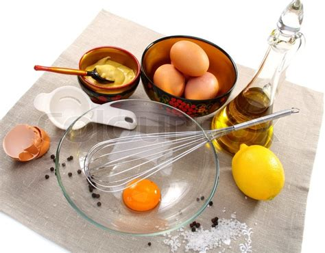 kewpie mayo nutrition image gallery mayonnaise ingredients