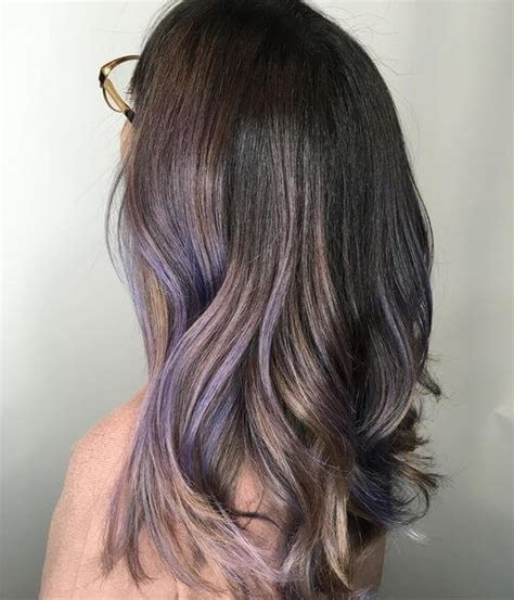 Ombre Hair For Black Hair Hair by Ombre Hair Color Combinations For Black Hair Www
