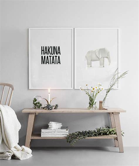 elephant home decor 25 best ideas about elephant home decor on