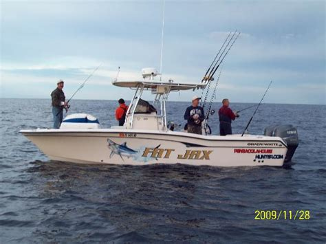 offshore fishing boat names show pics of boat names the hull truth boating and