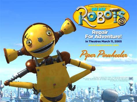 film cartoon robot robots movie google search robot toys pinterest robot