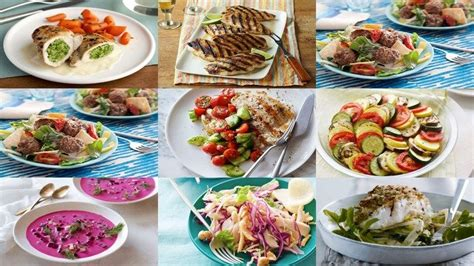 cutting the carbs easy delicious low carb and carb free recipes books 50 healthy and delicious low carb dinners recipes food