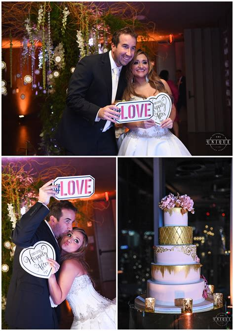 Wedding Cakes Miami by Mr And Mrs Smalls Wedding Cake East Miami