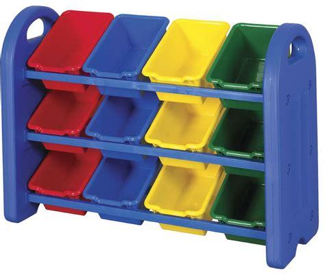toys organizer ikea toy organizer with bins home design toy storage organizer with bins home design ideas