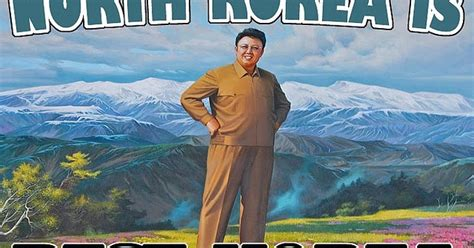 best korea political memes korea is best korea meme