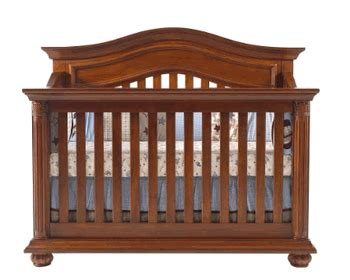Baby Cache Heritage Lifetime Convertible Crib Baby Cache Heritage Crib Classic Chestnut Free Shipping