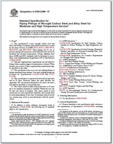 asme rtp 1 pdf