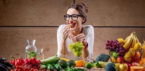 alimenti senza muco dieta senza muco menu alimenti cos 232 e come funziona