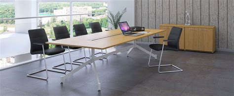 ambus desks vale office interiors