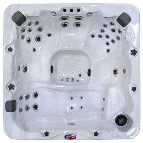 bathtub jets not working bathtub jets not working designs trendy spa bath jets not