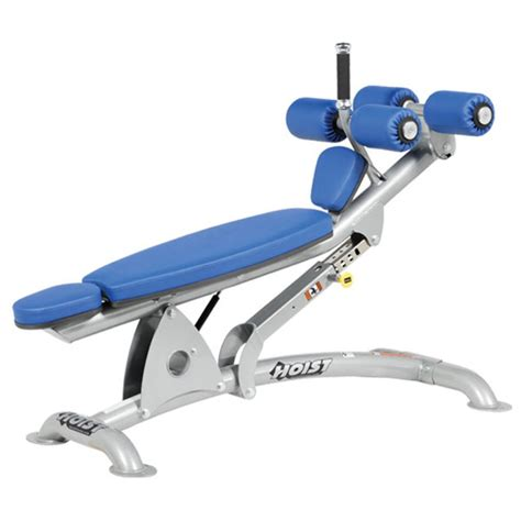 hoist bench hoist ab bench gym source