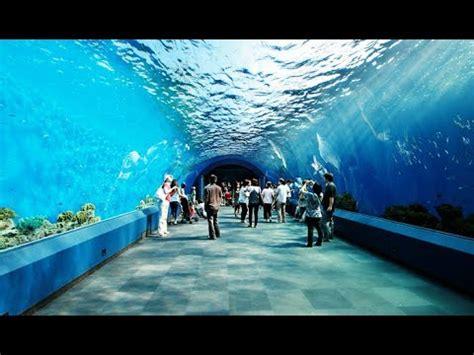ten  places  visit  thailand youtube