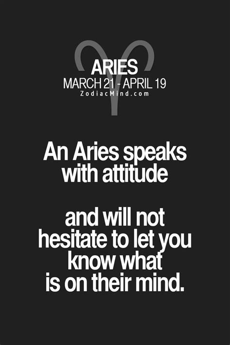 aries facts picmia