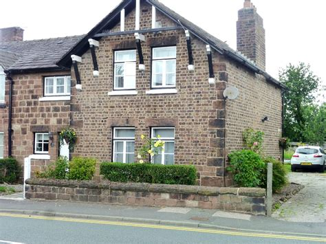 whitegates woolton 2 bedroom house for sale in lane end