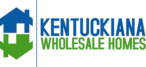 investors who buy houses investors we buy houses kentuckiana