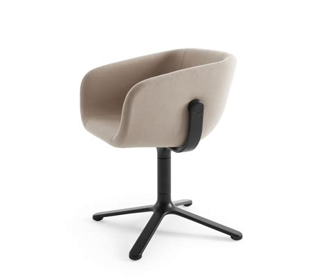 Scoop Chair by Scoop Chair Conference Chairs From Halle Architonic