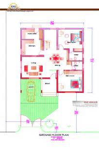 house plans less than 2000 square in kerala modern house plan 2000 sq ft kerala home design and