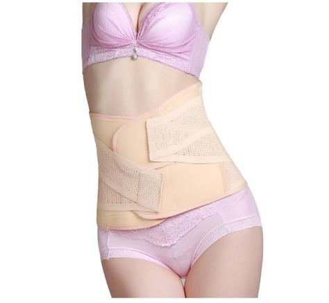 belly binding after c section best 25 postpartum belly wraps ideas on pinterest belly