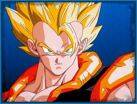 imagenes de goku transformado en super sayayin 5 fotos de dragon ball z goku super sayayin dios archivos