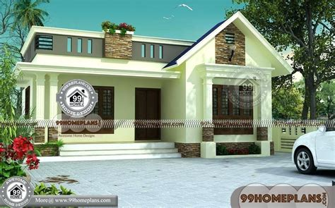 Low Cost Mba In Sri Lanka by Low Cost House Plans Sri Lanka