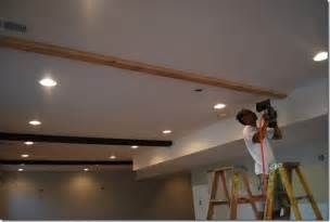 best 25 faux beams ideas on faux wood beams