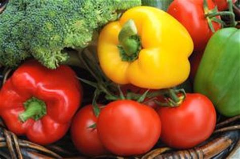 alimenti ricchi di tirosina alimenti aumentano somatotropin russelmobley