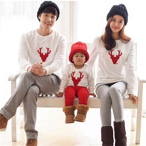 Matching Shirts For Couples And Baby T Shirt Kid Baby Matching Shirts