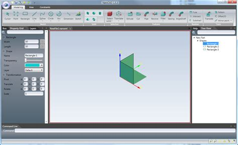layout wpf 3d application development wpf docking layout saves again