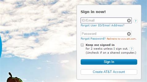 att email login archives page 2 of 2 sbcglobalmail