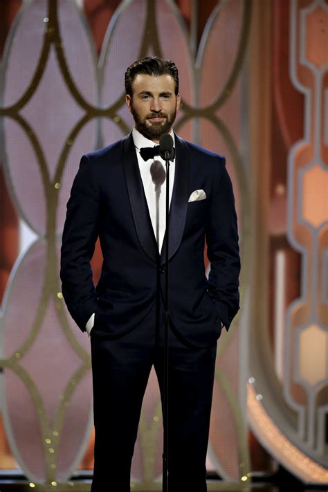 hollywood s best actors for the buck chris evans named hollywood s best actor for the buck in