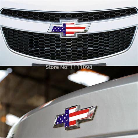 Auto Decal Glue by Compra Pegatina De La Bandera Americana Online Al Por