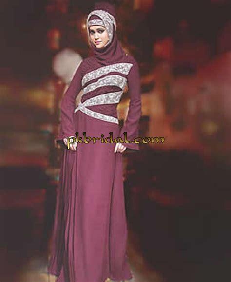 Jilbab On Line jilbabs wedding dressess dresses evening gowns groom sherwani