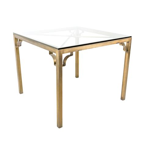 Dining Table Hire Downing Dining Table Rental Event Furniture Rental Formdecor