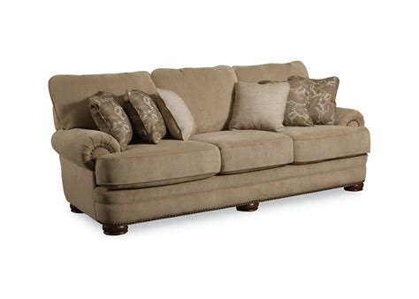 lane stanton sofa reviews lane stanton sofa stanton stationary sofa lane 86330 863